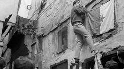 La Révolution algérienne est terminée : il faut faire de la politique