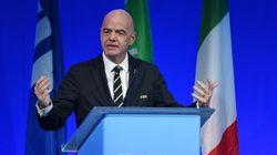 La Fifa va limiter les commissions des agents et les prêts abusifs de