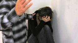Violences faîtes aux femmes: des