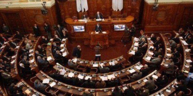 Adoption de la Loi de Finances 2016 par le Conseil de la