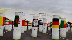 L'Algérie parmi les pays de l'Alliance solaire