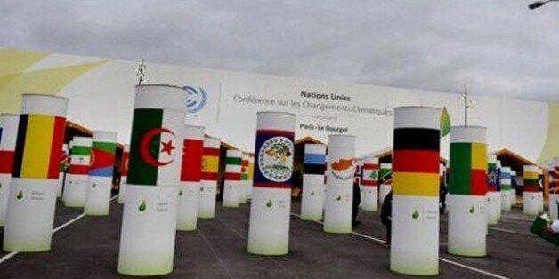 Lancement de l'Alliance solaire internationale forte de 121 pays, dont