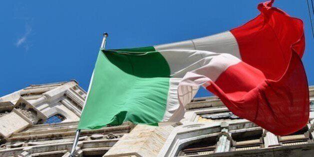 En Italie, 60.000 entreprises sont détenues par des