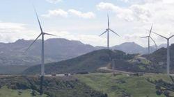 Le parc éolien Khalladi 120 MW atteint le closing