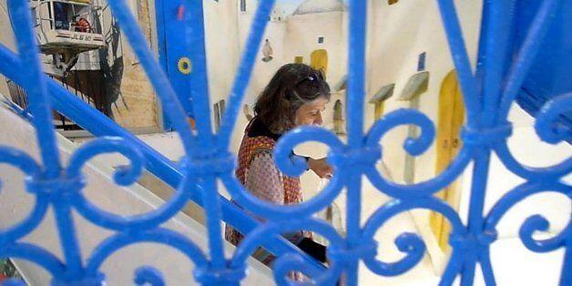 Tunisie: El Fourat, l'association qui vient en aide aux personnes