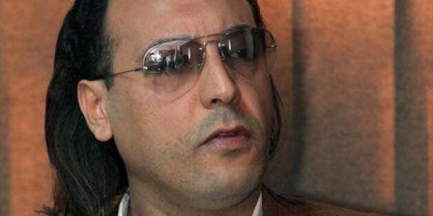 Liban: un fils de l'ancien dictateur libyen, Hannibal Kadhafi détenu quelques heures par un groupe