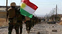 Malgré la reprise de Sinjar, les Yazidis ne voient pas d'avenir en