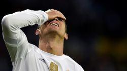 Espagne: le Real dans la tourmente, Zidane en