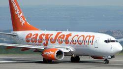 Un vol Manchester-Marrakech évacué après une menace à la
