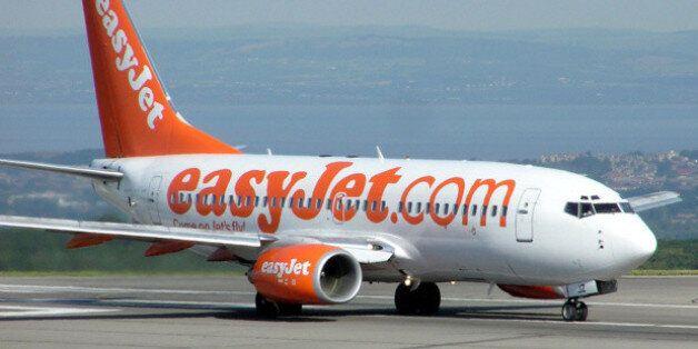 Titre 1 : Un vol Manchester-Marrakech évacué après une menace à la