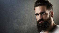 7 preuves scientifiques que la barbe est bonne pour la