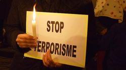 Attentats de Paris : Cette peur dans notre