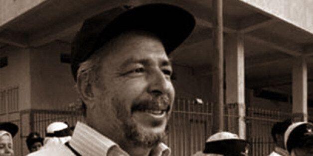 Aboubakr Belkora, ancien maire PJD de