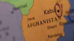 Otage de l'EI, Mohammed l'Afghan a vécu l'enfer aux mains des