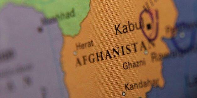 Mohammed l'Afghan, ex-otage de l'État Islamique, raconte l'enfer chez