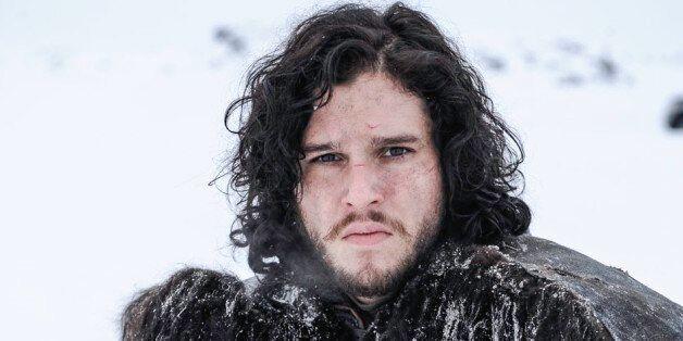 HBO choisit Jon Snow pour promouvoir le retour de Game of
