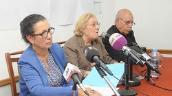 Défections chez les 19, la faute à Ouyahia et Haddad, selon Louisa