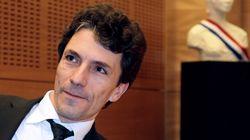 Le juge Marc Trévidic pointe des défaillances politiques: