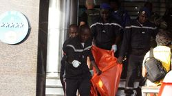 Mali: trois suspects