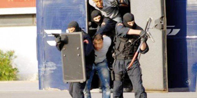 Béni Mellal: Le BCIJ annonce le démantèlement d'une cellule terroriste en relation avec le