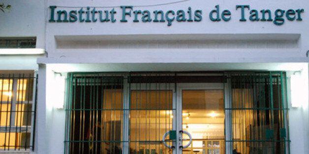 Maroc: Les instituts français fermés pendant 72