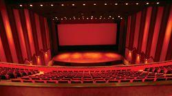 Le théâtre national Mohammed V ouvre son conseil d'administration aux