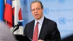 ONU: Un Marocain nommé conseiller spécial de Ban
