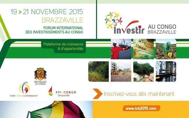 Maroc-Afrique: Des hommes d'affaires marocains attendus ce mercredi au Congo