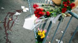 Attentats à Paris: Daech