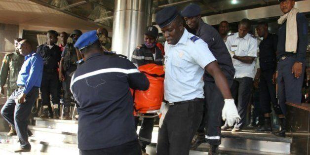Mali: État d'urgence après l'attaque contre le Radisson à