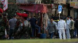 Attentats de Beyrouth: 11 personnes arrêtées au
