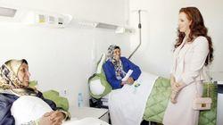 Lutte contre le cancer: Le Maroc accueille un nouveau centre