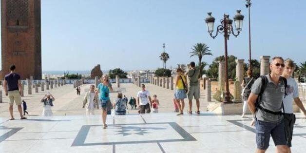Après les attentats de Paris, les professionnels du tourisme marocain en tournée en