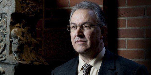 Le maire Marocain de Rotterdam appelle à l'éradication de