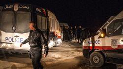 Le ministère de l'Intérieur tunisien élève son niveau d'alerte sécuritaire, un
