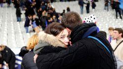 Carnage à Paris, au moins 120 morts dans des attaques terroristes sans