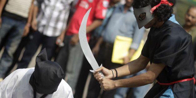 Arabie : un Saoudien décapité, 146e exécution cette
