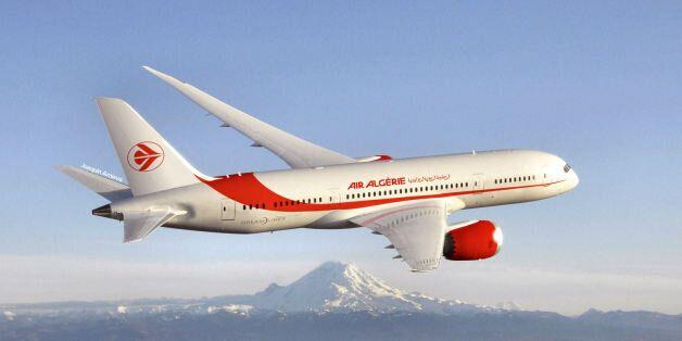 Plan de modernisation d'Air Algérie pour hisser le niveau de service aux normes