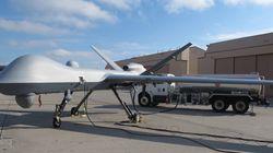 Les drones nourrissent-ils le