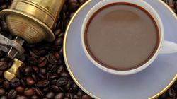 Unesco: le café arabe et le kimchi nord-coréen en voie d'inscription au patrimoine