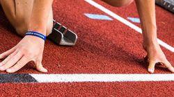 La Russie exclue de toutes les compétitions d'athlétisme pour