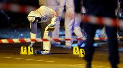 Attentats de Paris: une victime algérienne, selon le