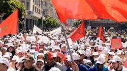 Grève générale: Pourquoi les syndicats remettent le