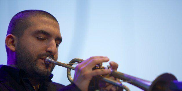 Le musicien Ibrahim Maalouf victime de délit de faciès à
