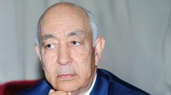 Gestion déléguée des services publics: Driss Jettou appelle à la création d'un gendarme du