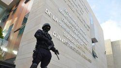 Sécurité et renseignement: La Belgique et le Maroc vont renforcer leur