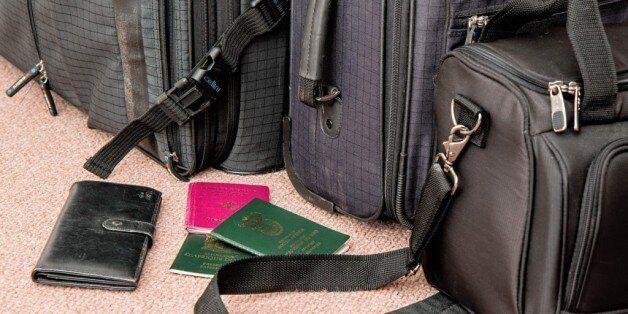 Les anciens passeports marocains ne sont plus valables pour