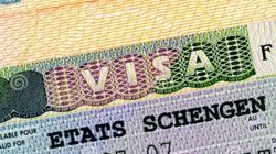 Les visas Schengen sont toujours effectifs pour les voyageurs