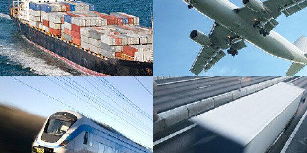 Transport aérien, stratégie portuaire, ferroviaire…Le ministère du transport fait le point sur la stratégie...