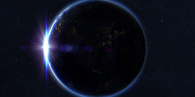 La planète naine V774104, objet le plus lointain dans le système
